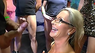 Big Cocks Porn